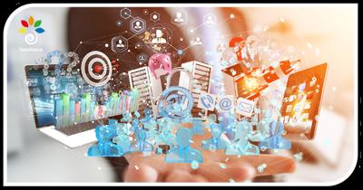 Cómo conseguir clientes mediante la automatización de ventas