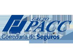 Grupo PACC (Álora)