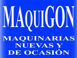 Maquigón