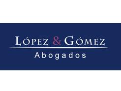 López y Gómez Abodagos