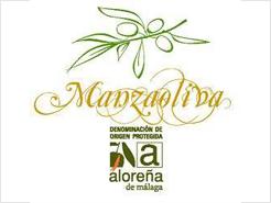 Cooperativa Olivera Manzanilla Aloreña