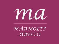 Marmoles Abello, S.L.U