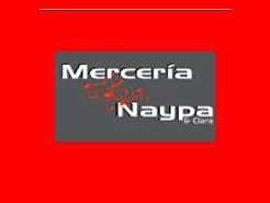 Mercería Naypa