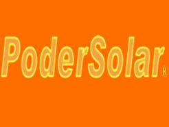 Poder Solar
