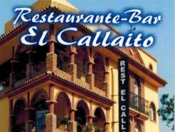 Restaurante El Callaito