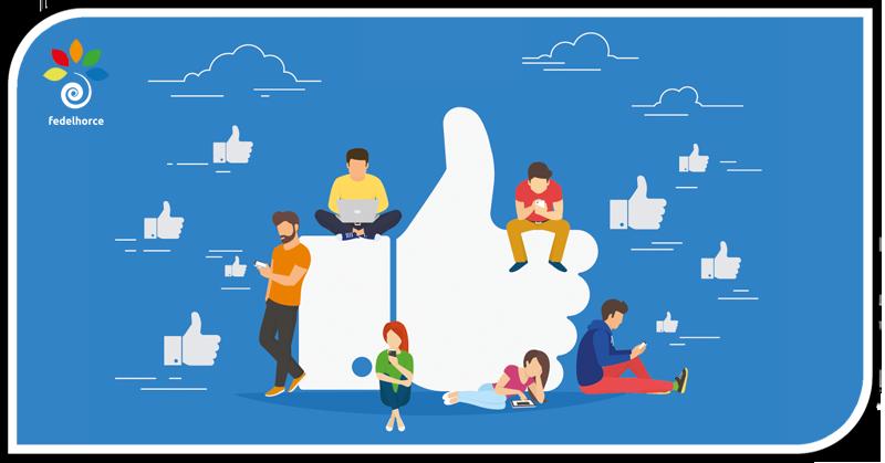 Como mejorar los resultados de tus anuncios en Facebook
