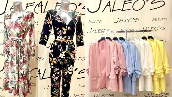 jaleos-2