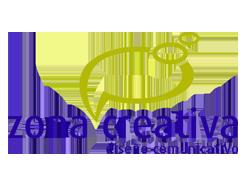 Zona Creativa – Diseño Comunicativo