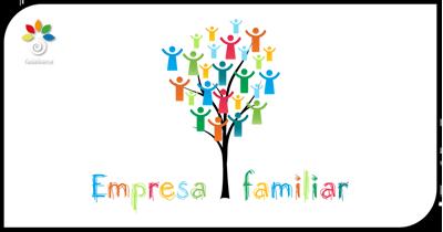 Juernes Innovador sobre Empresa Familiar