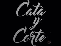 Cata y Corte