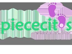 Piececitos