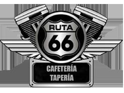Cafetería Tapería Ruta 66