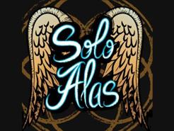 Solo Alas