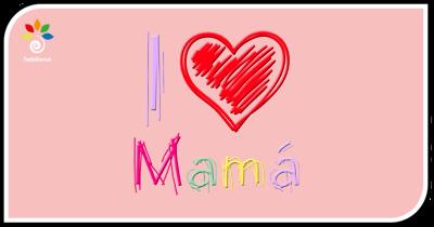 Campaña del Día de la Madre 2018
