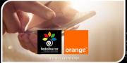 Convenio preferente Fedelhorce-Orange