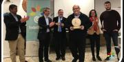 Juernes Innovador homenaje a Juan José Peña Morales