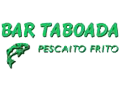 Bar Taboada