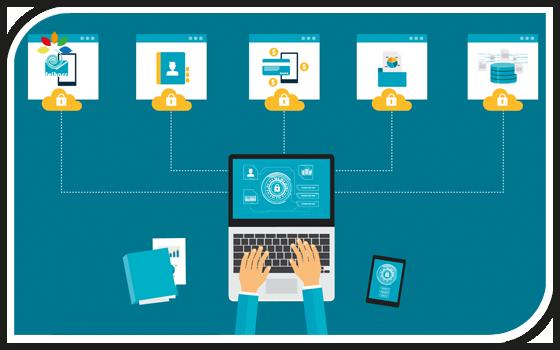 Llega el Reglamento General de Protección de Datos (RGPD)