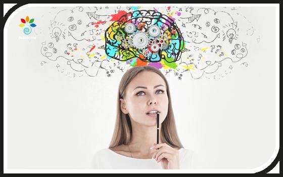 El Secreto de los Mapas Mentales