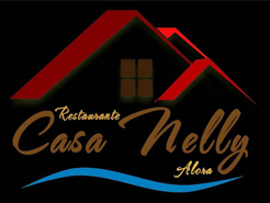 Restaurante Casa Nelly