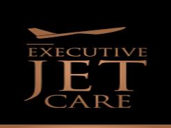 Executive Jet Care, S.L
