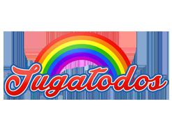 Jugatodos
