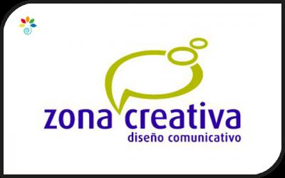 Convenio con Zona con Zona Creativa