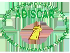 Grupo Adiscar