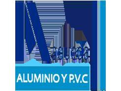 Aluminios y PVC Maqueda