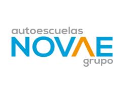 Autoescuela Novae