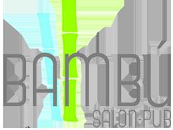 Bambú Salón Pub