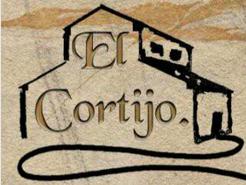 Burguer El Cortijo