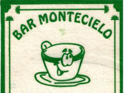 Bar Montecielo