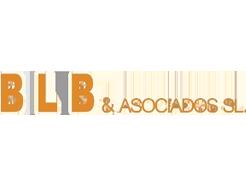 BLB & Asociados S.L