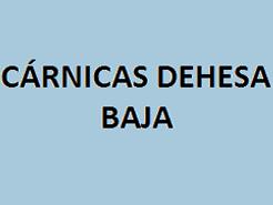 Cárnicas Dehesa Baja