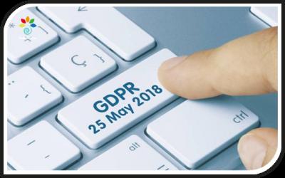 Convenio para la certificación de protección de datos RGPD