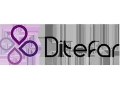Ditefar
