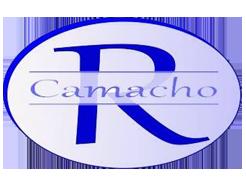 El Rincón de Camacho