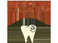 Clínica Dental Jucadent
