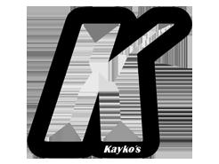 Kayko's