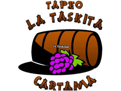 Bar La Taskita