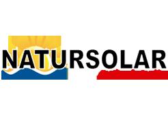 Natursolar del Paso, S.L