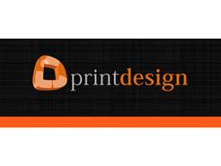 Print Desing