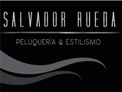 Peluquería Salvador Rueda