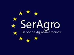Servicios Agroalimentarios S.C.A
