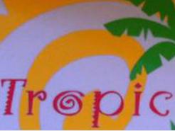 Bar Tropic