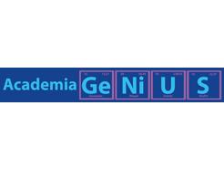 Academia Genius