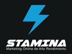 Grupo Stamina