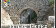 I Jornada de Estrategia Turística de Cártama