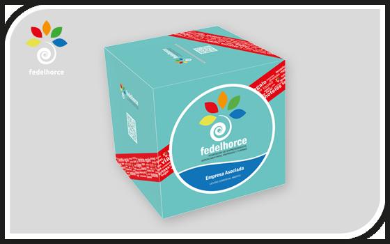 ¿Quieres ofrecer productos o servicios como premios de nuestras campañas?